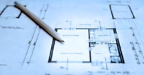 Clases de dibujo arquitectonico df mexico